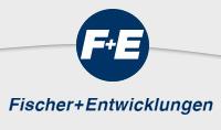 fischer+entwicklungen-logo