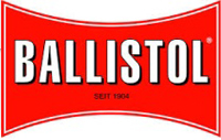 Logo-Ballistol1