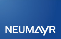 Neumayr-logo