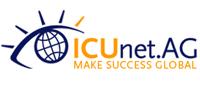 niederbayern-forum_icunet-logo