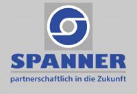 niederbayern-forum_spanner-logo