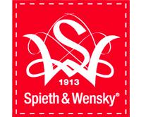 spieth-wensky