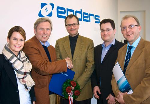 top-unternehmen_enders_gratulation