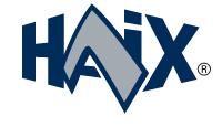 top-unternehmen_haix