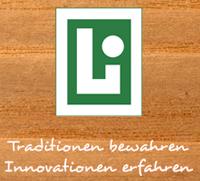 top-unternehmen_liebich