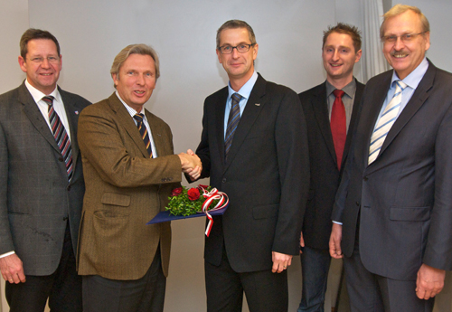 top-unternehmen_liebich_gratulation