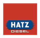 TUDM-Hatz-Diesel