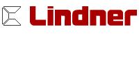 TUDM-Lindner-logo
