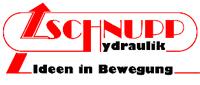 tudm-schnupp-logo